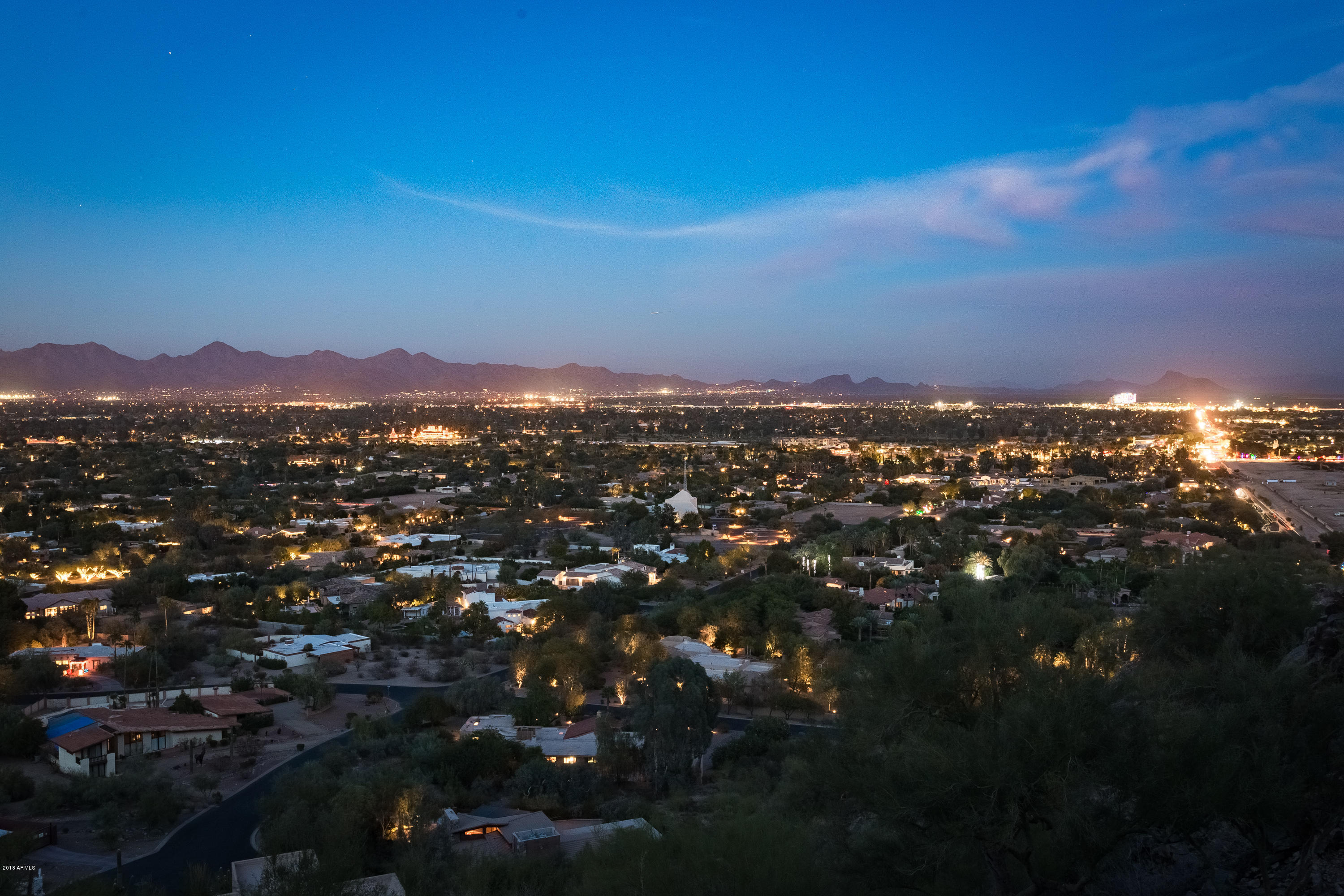 MLS 5692450 7011 N INVERGORDON Road, Paradise Valley, AZ 85253 Paradise Valley