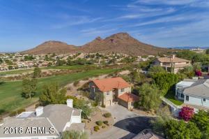1532 E Calavar Drive Phoenix, AZ 85022