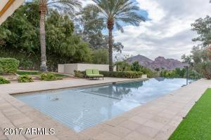 7120 N 46th Street Paradise Valley, AZ 85253