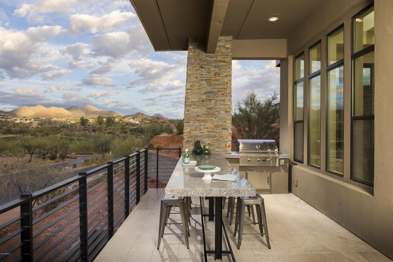 MLS 5598734 15933 E RIDGESTONE Drive, Fountain Hills, AZ 85268 Fountain Hills AZ Condo or Townhome