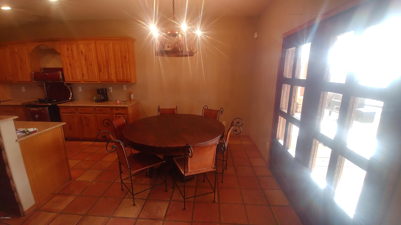 MLS 5676943 9381 E VAH KI INN Road, Coolidge, AZ 85128 Coolidge AZ Four Bedroom
