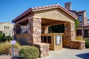 MLS 5706981 4777 S FULTON RANCH Boulevard Unit 2057 Building 1, Chandler, AZ Chandler AZ Newly Built