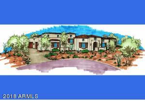 10040 (Unit 658) E Happy Valley Road Scottsdale, AZ 85255