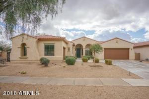 Property for sale at 1511 W Calle De Pompas, Phoenix,  Arizona 85085