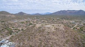 Property for sale at 00 E Palm Lane, Mesa,  Arizona 85207