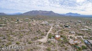 Property for sale at 0 E Palm Lane, Mesa,  Arizona 85207