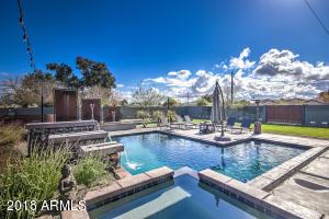 Property for sale at 12224 E Birchwood Place, Chandler,  Arizona 85249