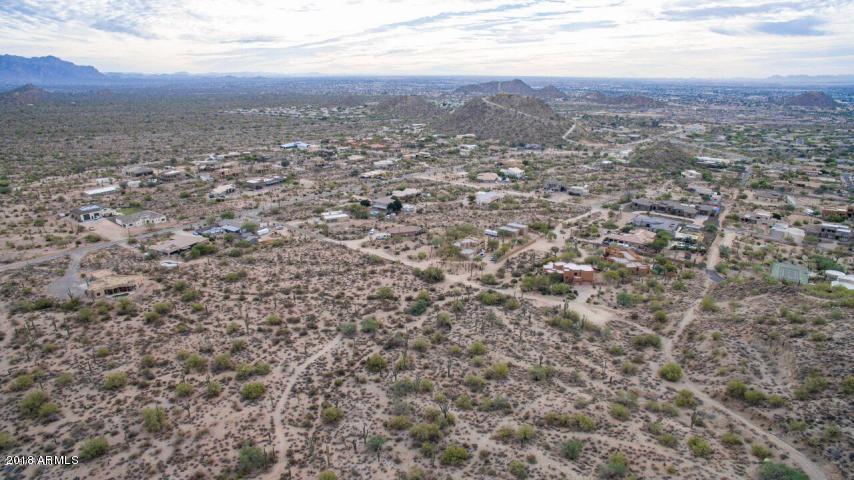 MLS 5707925 8832 E PALM Lane, Mesa, AZ 85207 Mesa AZ Luxury