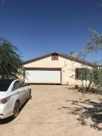 Property for sale at 8228 W Randolph Road, Casa Grande,  Arizona 85194