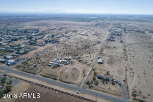 Property for sale at 2337 E Randolph Road, Casa Grande,  Arizona 85194