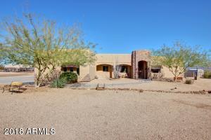 Property for sale at 33831 N 7th Street, Phoenix,  Arizona 85085