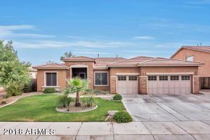 4735 N 150th Avenue Goodyear, AZ 85395