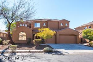 Property for sale at 2211 W Crimson Terrace, Phoenix,  Arizona 85085
