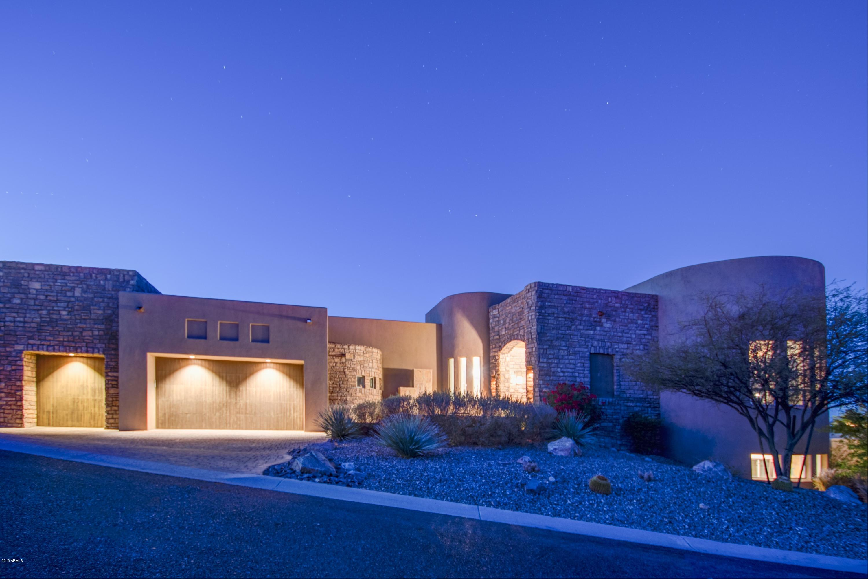 MLS 5708427 15424 E SUNDOWN Drive, Fountain Hills, AZ 85268 Fountain Hills AZ Sunridge Canyon