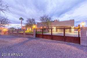 Property for sale at 38227 N 17th Avenue, Phoenix,  Arizona 85086