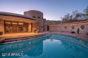 6836 N 36th Street Phoenix, AZ 85018