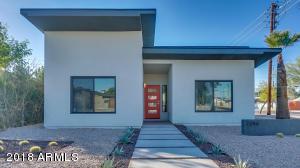 2246 N 10th Street Phoenix, AZ 85006