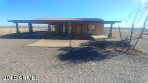 Property for sale at 1766 W Highway 87 Highway, Coolidge,  Arizona 85128