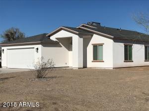 30830 W Bellview Street Buckeye, AZ 85326