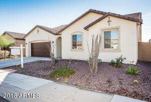 3033 W T Ryan Lane Phoenix, AZ 85041