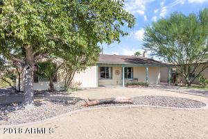 1624 W Earll Drive Phoenix, AZ 85015