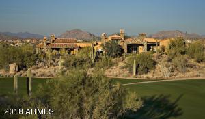 27950 N 103rd Place Scottsdale, AZ 85262
