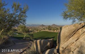 017_Estancia Golf