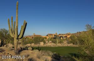 018_Arizona Lifestyle