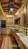 037_Kitchen Pantry
