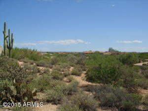Property for sale at 36448 N Wildflower Road, Carefree,  Arizona 85377