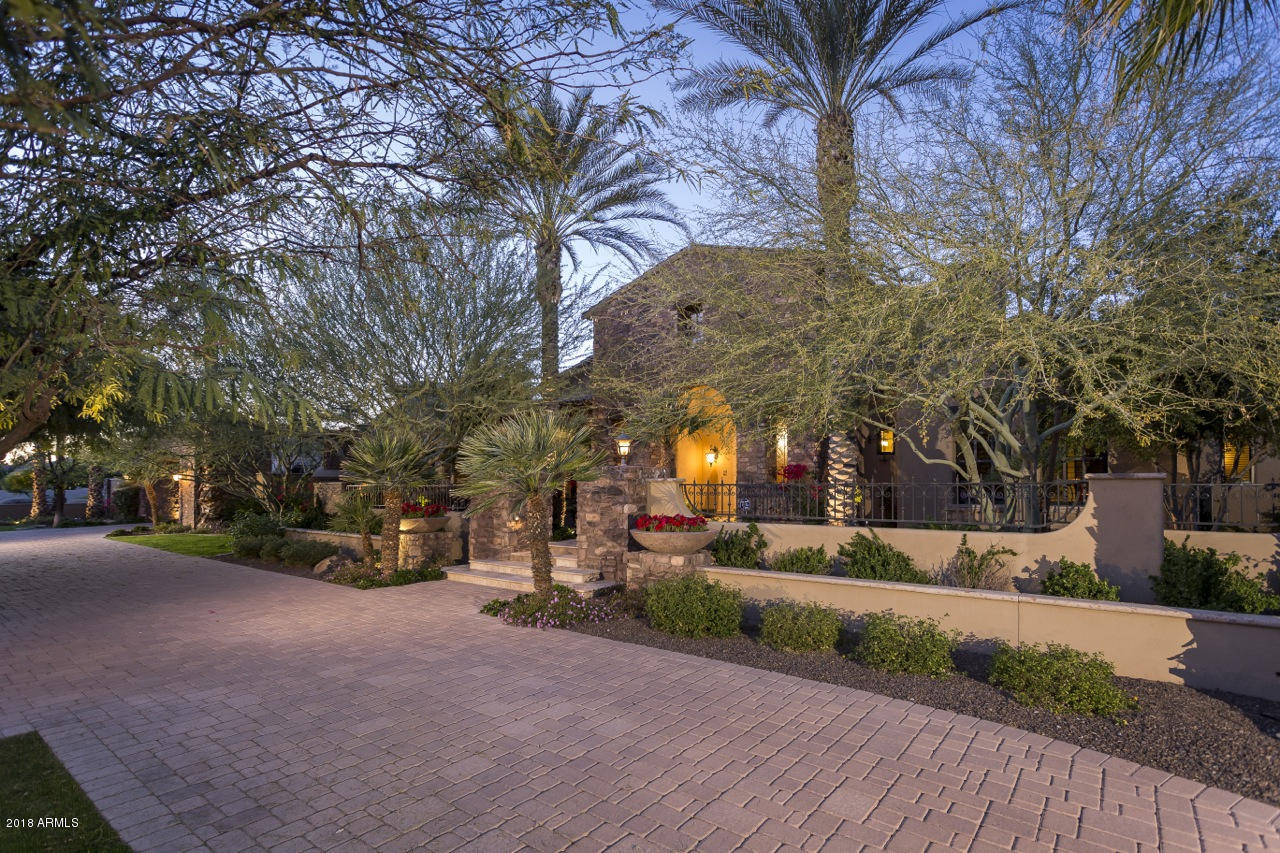MLS 5722136 8508 E SWEETWATER Avenue, Scottsdale, AZ 85260 Scottsdale AZ Scottsdale Airpark Area