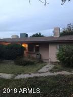 Property for sale at 2804 W Myrtle Avenue, Phoenix,  Arizona 85051