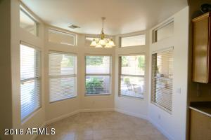 Property for sale at 1101 E Warner Road Unit: 19, Tempe,  Arizona 85284