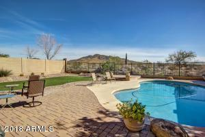 Property for sale at 43119 N National Trail, Anthem,  Arizona 85086
