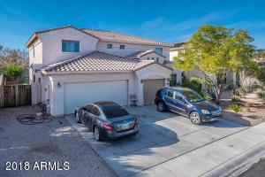 Property for sale at 16430 N 170th Lane, Surprise,  Arizona 85388