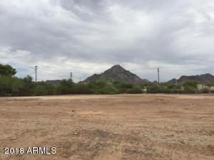 Property for sale at 6305 N 20th Street, Phoenix,  Arizona 85016