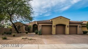 3951 E Nocona Lane Phoenix, AZ 85050