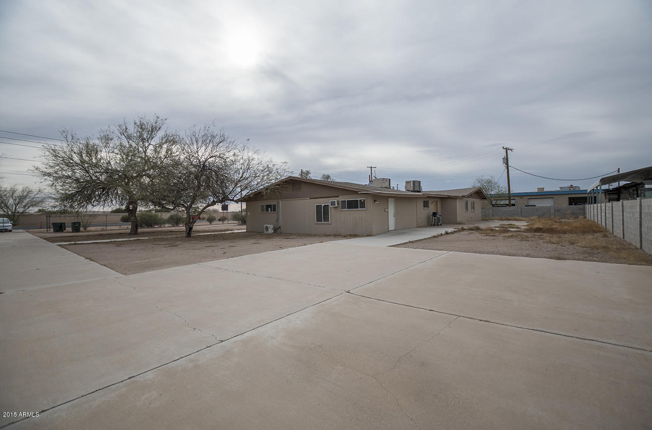 MLS 5710055 846 W COTTONWOOD Lane, Casa Grande, AZ 85122 Casa Grande AZ 5 or More Bedroom