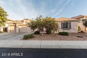 Property for sale at 18380 W Ivy Lane, Surprise,  Arizona 85388