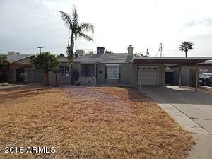 525 W Hazelwood Street Phoenix, AZ 85013