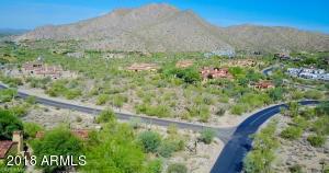 Property for sale at 10952 E Windgate Pass Drive, Scottsdale,  Arizona 85255