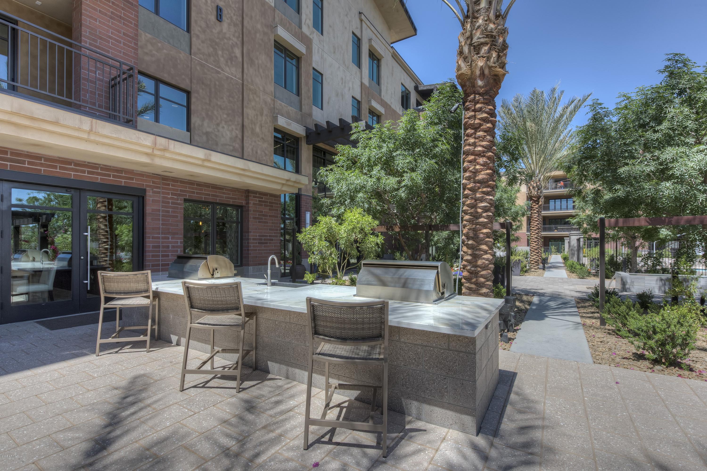 MLS 5864108 6166 N SCOTTSDALE Road Unit A1007, Paradise Valley, AZ Paradise Valley AZ Newly Built