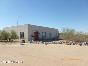 Property for sale at 1091 W John S Salazar Road, Casa Grande,  Arizona 85193