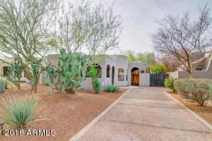 2512 N 10th Street Phoenix, AZ 85006