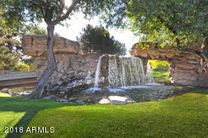 R2-352 W Verde Lane Tempe AZ (S4MA) 1-10