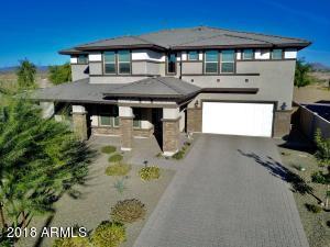 21707 N 31st Place Phoenix, AZ 85050