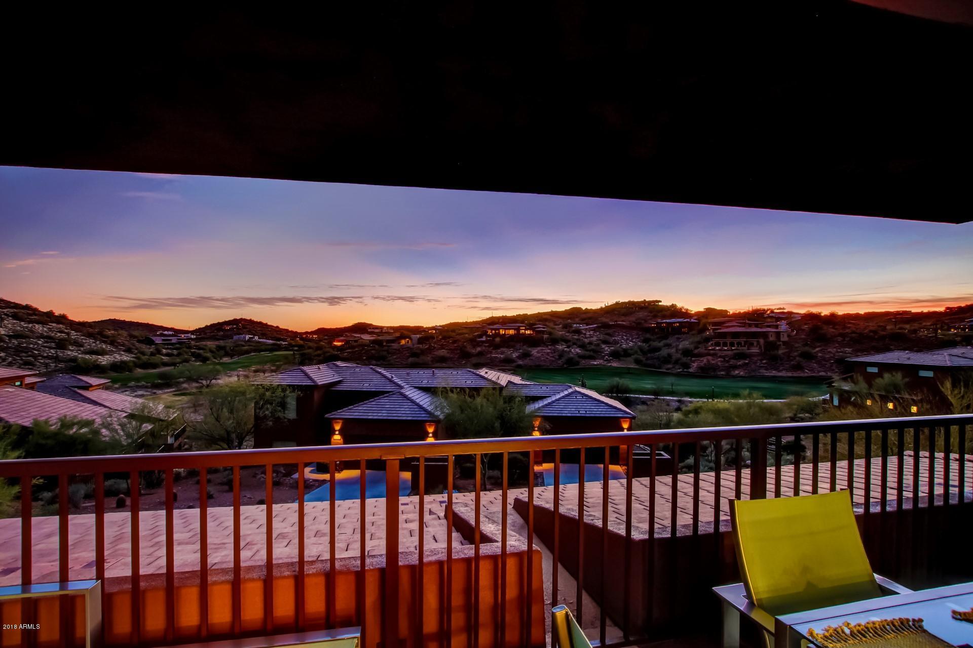 MLS 5844093 16307 E TERRACE Lane, Fountain Hills, AZ 85268 Fountain Hills AZ Balera At Firerock