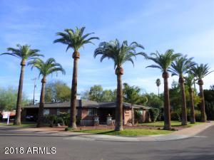 1515 W Flower Circle Phoenix, AZ 85015