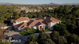 Property for sale at 3710 E Mclellan Road, Mesa,  Arizona 85205