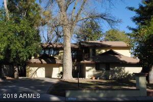 334 W Georgia Avenue Phoenix, AZ 85013